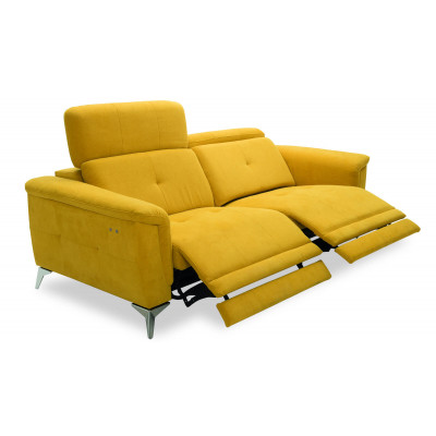 copy of Amareno sofa...