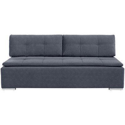Sofa Lango Loca 21 Grey