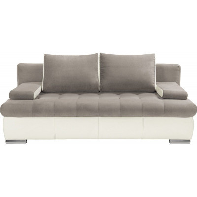 Sofa Olimp III Gordon 91...
