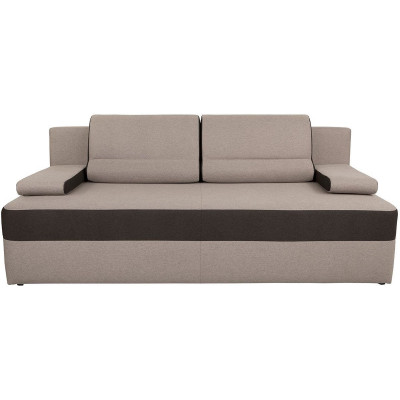 Sofa Juno IV Vasco 9...