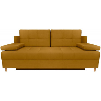 Sofa Montila Riviera 41 Yellow