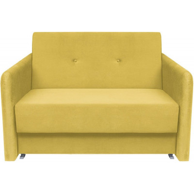 Sofa Loma Amore 28 Yellow
